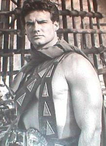 Conan to be remade SteveReeves3